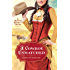 A Cowboy Unmatched (Ebook Shorts) (The Archer Brothers Book #3): A Match Made in Texas Novella 1