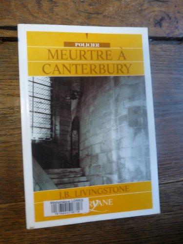 """<a href=""""/node/53496"""">MEURTRE À CANTERBURY</a>"""