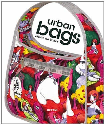 urban-bags