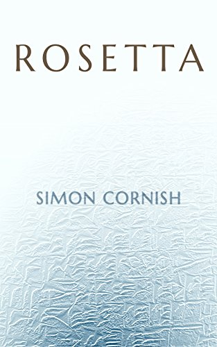 free kindle book Rosetta