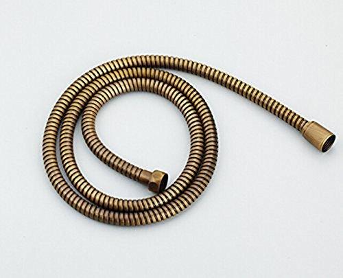 rozine-en-laiton-antique-en-acier-inoxydable-flexible-de-douche-de-rechange-a-la-main-vaporisateur-t