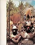 Neuguinea: Papua - Urwelt im Aufbruch - Thomas Schultze-Westrum