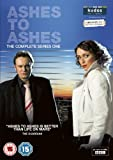 All eight episodes from the first season of the 'Life on Mars' spinoff series. The series sees the return of DCI Gene Hunt (Philip Glenister), but he is no longer the self styled 'Sheriff of Manchester'. Drawn by the action and intrigue of the London...