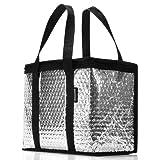 Reisenthel trolley cooler box -