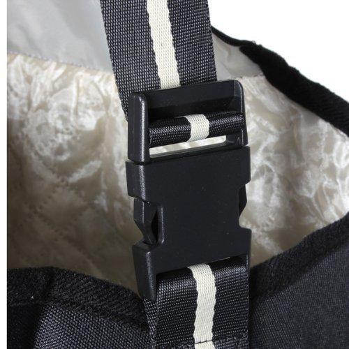 Zoom IMG-3 runfon borsa per il trasporto