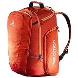 Salomon Bolsa para Botas de Extend Go To de Snow Gear Bag