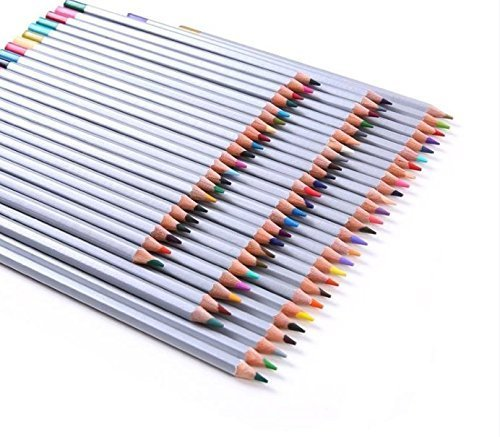 hipiwe-72-colore-matite-pittura-disegno-ottima-qualita-matite-multicolori-per-artista-schizzo-colora