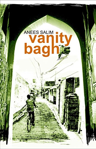 Vanity bagh ebook anees salim amazon kindle store vanity bagh by salim anees fandeluxe PDF
