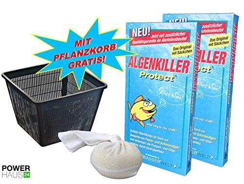 weitz-algenkiller-protect300g-algicide-pour-tang-contenant-jusqu-20000l-deau