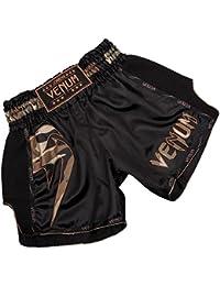Venum Herren Giant Thaibox Shorts