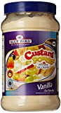 Blue Bird Custard Powder, Vanilla, 500g