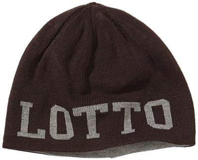 Lotto Sport Herren Hüte Cap Doug JQ von Lotto Sport bei Outdoor Shop
