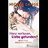 Herz verloren, Liebe gefunden?: Blind Date mit einem Filmstar