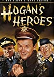 Hogan's Heroes: Complete Sixth Season [DVD] [Region 1] [US Import] [NTSC]