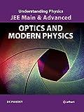 #6: Understanding Physics for JEE Main & Advanced Optics & Modern Physics