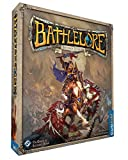 Giochi Uniti GU283 Battlelore, Seconda Edizione