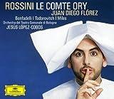 Le Comte Ory (Rossini Opera Festival in Pesaro 2003)
