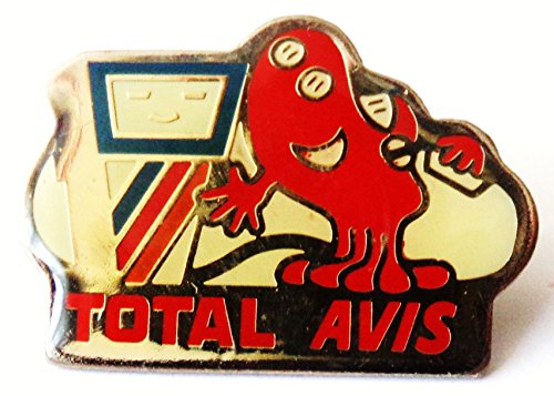 total-avis-autovermietung-pin-30-x-22-mm