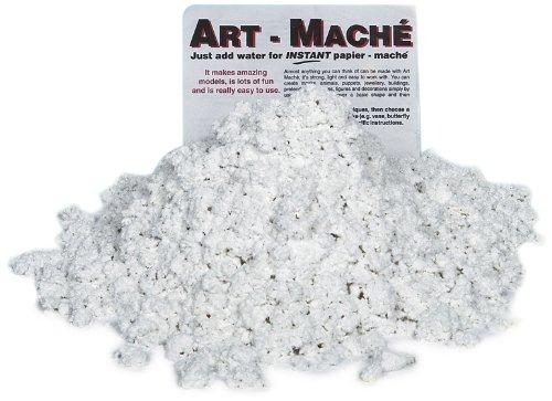 creation-station-art-mache-instant-papier-mache