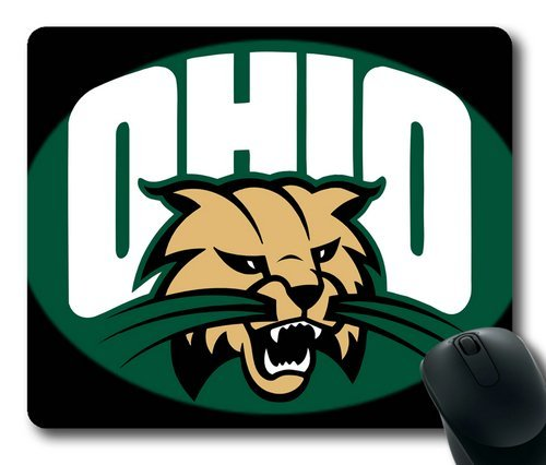 ncaa-ohio-bobcats-logo-rectangle-mouse-pad-by-eemuse