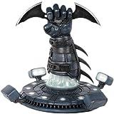 Batman Arkham City - Batarang Full Scale Replica