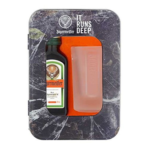 jagermeister-glass-it-runs-deep-ice-cold-shot-gift-set-in-a-cool-looking-tin20ml-miniature-and-jager