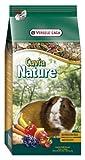 Versele Laga Aliment Cobaye - Cavia Nature - 10 Kg