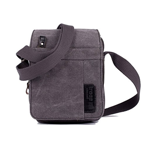 classic-canvas-across-body-bag-schultertasche-trp0220-troop-london-farbe-black