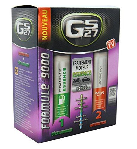 gs27-class-170321-formule-9000-essence-set-de-2-100-ml