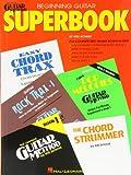 Hal Leonard Corp. Hal Leonard Corp. Hal Leonard - Best Reviews Guide