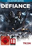 Defiance - Collector