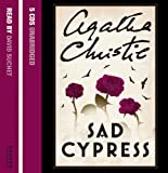 Sad Cypress: Complete & Unabridged