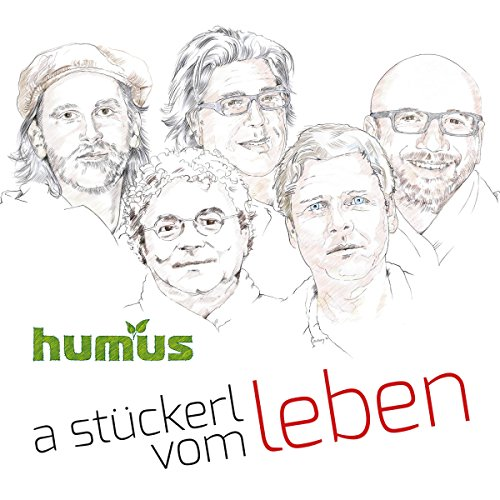 donkschen-sogn-radio-version