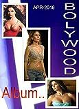 BOLYWOOD ALBUM: Bolywood Photo Gallery