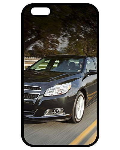 premium-chevrolet-malibu-eco-back-cover-snap-on-case-for-cover-iphone-7
