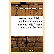 Contes tendres et érotiques 4: Dix nouvelles amusantes et espiègles. Magique (French Edition)