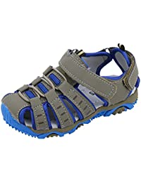 ab65dbbbf999e LEvifun Sandales Bébé Fille Garçon Mode Chaussure Bébé Fille Garçon Bapteme  Été Pas Cher Chaussures Bébé