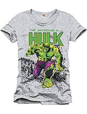 Sportszone UK Camiseta - Para Hombre