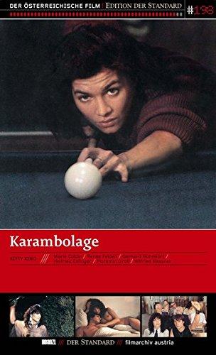Bild von Karambolage - Edition der Standard