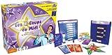 TF1 Games - 01060 - Jeu de Société - 12 Coups de Midi