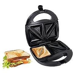 Russell Hobbs RST750SW Sandwich Maker