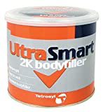 Tetrosyl Ultra Smart 2K USB600 - Stucco per carrozzeria auto