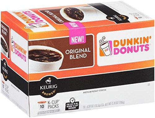 dunkin-donuts-chocolate-glazed-donut-k-cup
