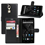 HualoBro Smartphone-Hülle für Doogee F5/ F5Pro 14cm,