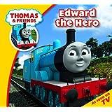 Edward the Hero (Thomas & Friends Story Time)