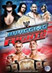 Wwe-Bragging Rights 2009 [Import alle...
