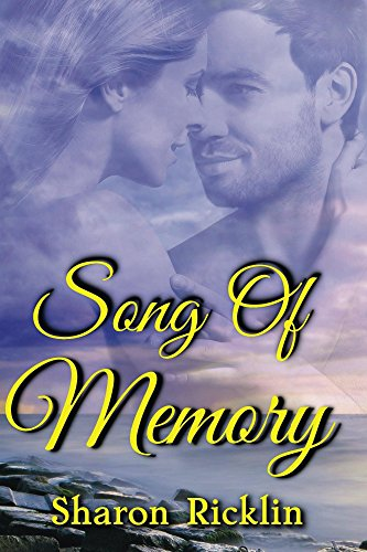 ebook: Song of Memory (B00THKOLXG)