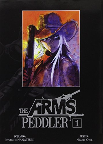 the-arms-peddler-t01