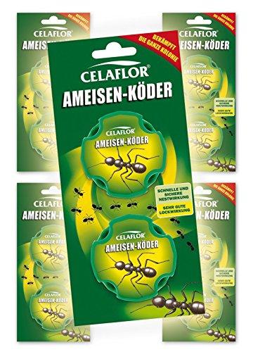 10-stuck-5-x-2-dosen-celaflorr-1340-ameisen-koder-dose