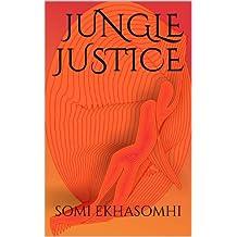 Jungle Justice